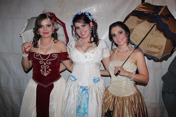 600 Women Seeking Men In Brazil (10)