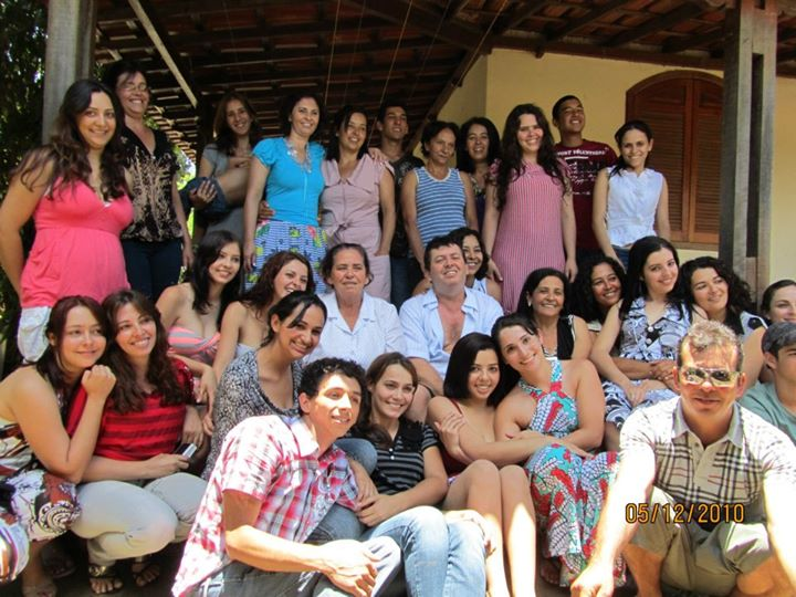 600 Women Seeking Men In Brazil (6)