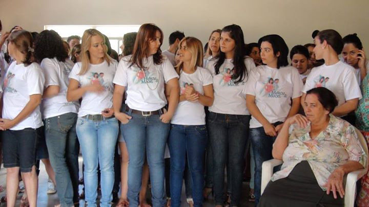 600 Women Seeking Men In Brazil (7)