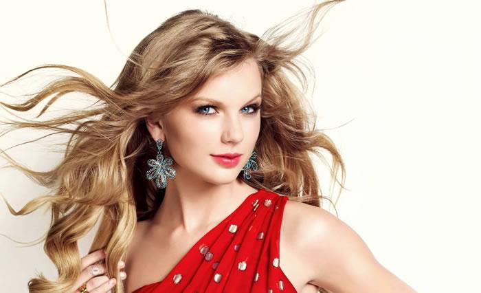 Top Ten Most Followed Celebrities On Twitter In 2014 7