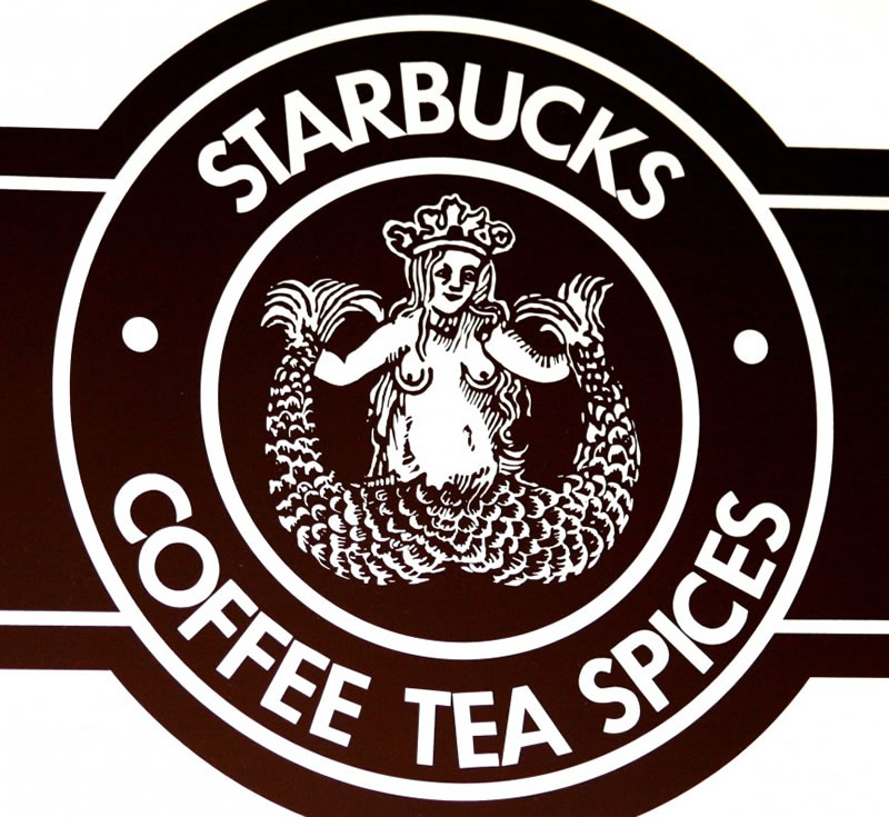 10 Facts You Probably Didn't Know About Starbucks 5