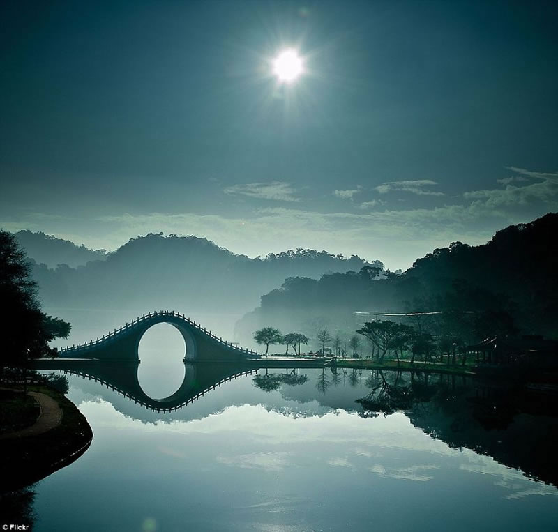 25 Amazing Mystical Bridge Designs Will Take Your Breath Away (5)