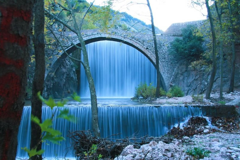 25 Amazing Mystical Bridge Designs Will Take Your Breath Away (7)