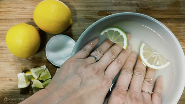 25 Great Uses For Lemons  13