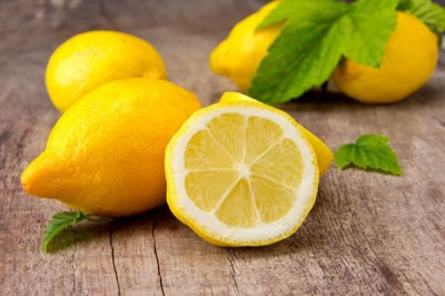 25 Great Uses For Lemons