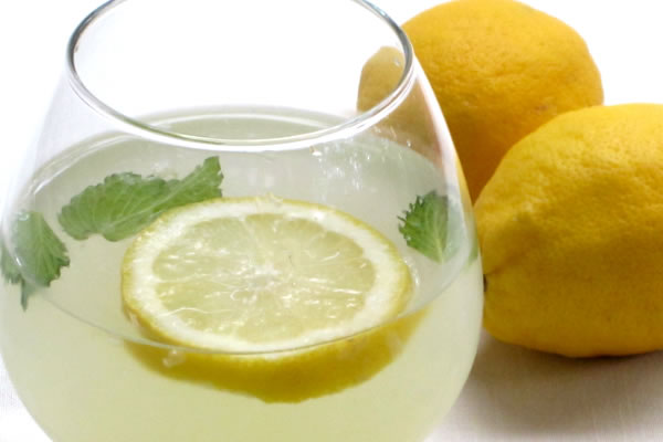 25 Great Uses For Lemons  5