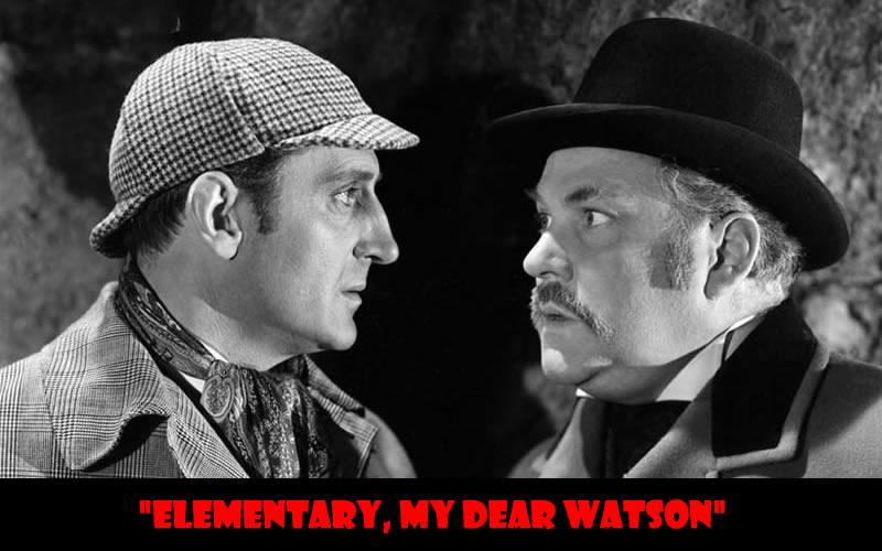 Elementary-my-dear-Watson.jpg