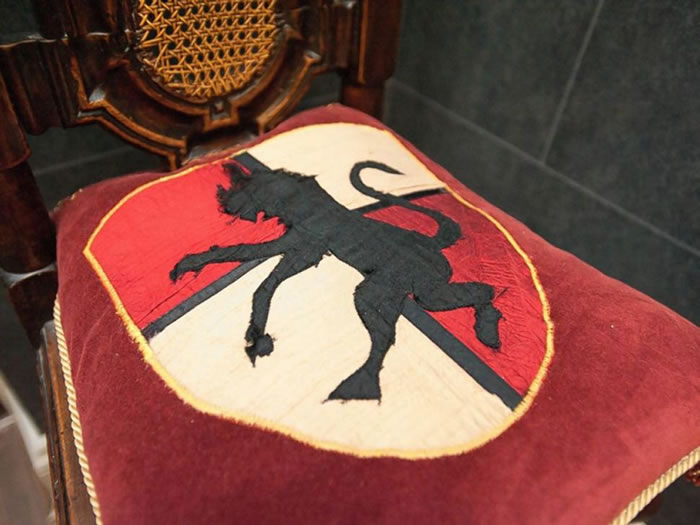 London Hotel Lets You Spend A Night At Hogwarts School 5