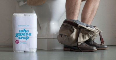 Massachusetts Firm Wants To Pay For Your Poo
