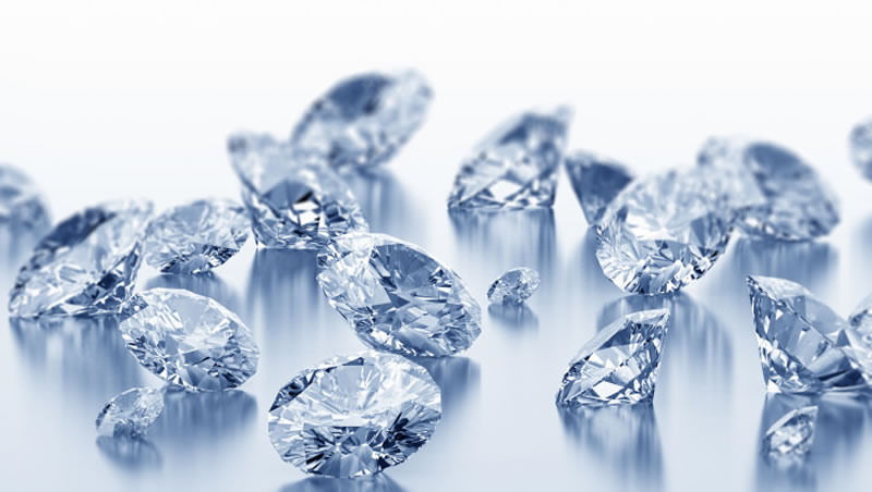 Turn Your Loved Ones Cremated Ashes Into Diamonds (3)