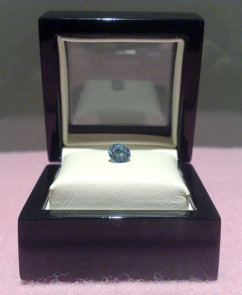 Turn Your Loved Ones Cremated Ashes Into Diamonds (5)