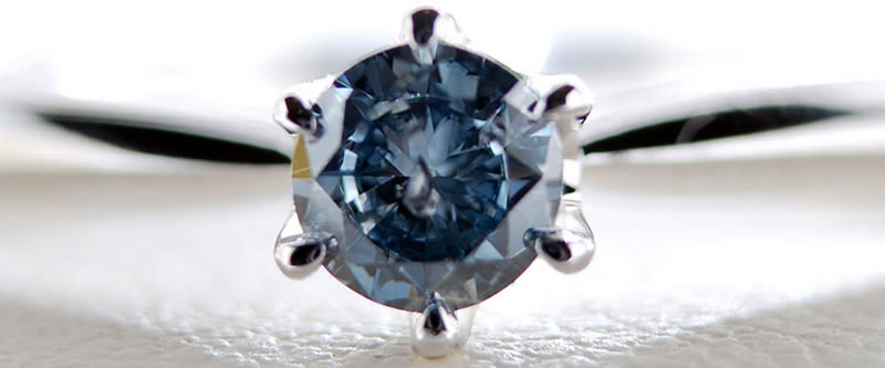 Turn Your Loved Ones Cremated Ashes Into Diamonds (6)