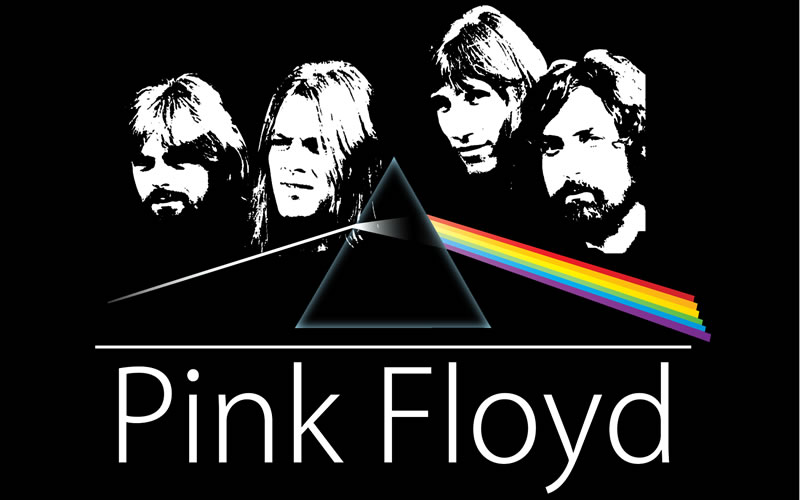 2 dark side of the moon - Top 10 Selling Music Albums Of All Time