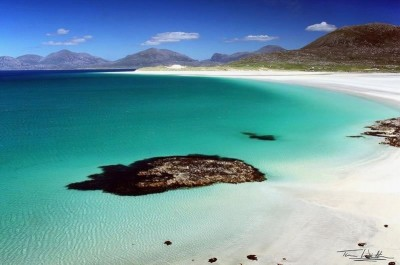 Visit Scotland And Find 10 Places From Another World