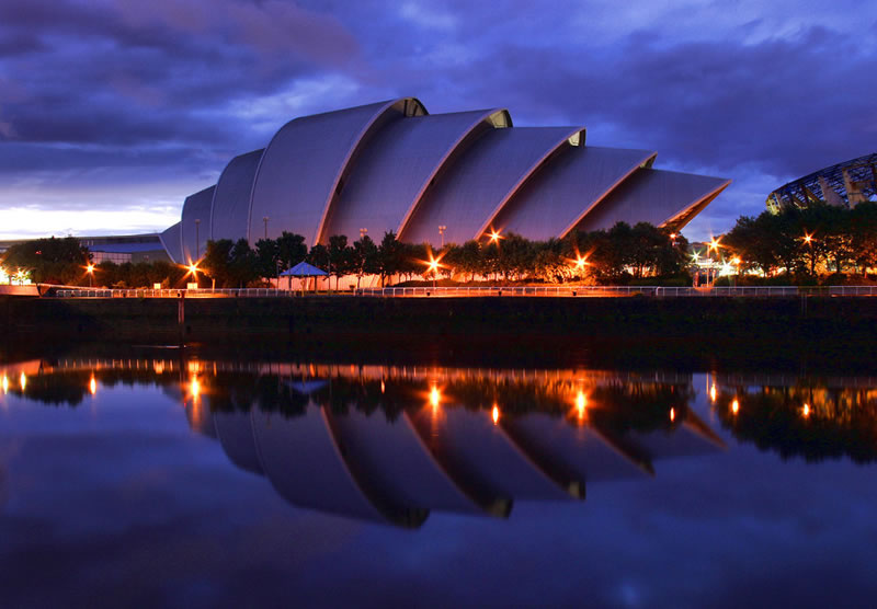 Visit Scotland And Find 10 Places From Another World (4)