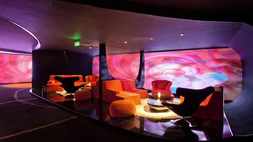 Top 10 Most Amazing Cinemas In The World (5)