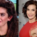 Celebrities You Never Knew Played Star Trek Characters 16