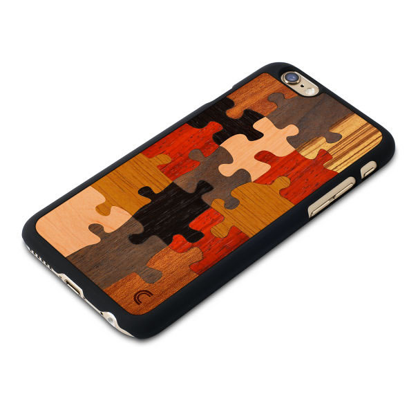 15 Of The Coolest Mobile Phone Case Designs On The Planet (2)
