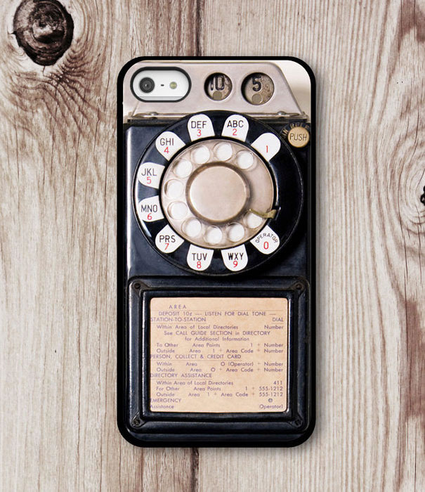 15 Of The Coolest Mobile Phone Case Designs On The Planet (4)