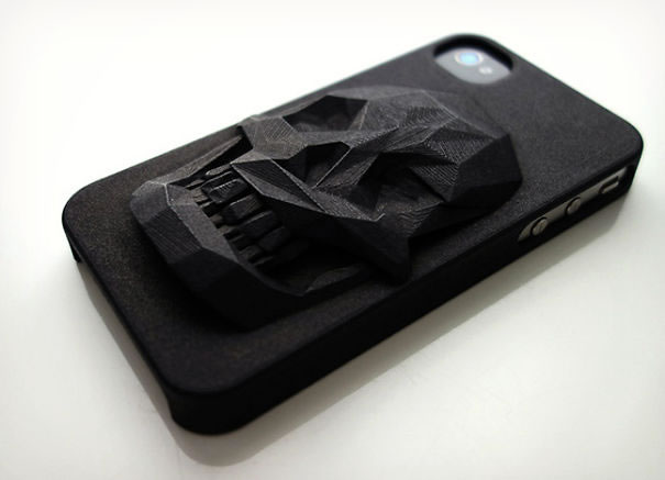 15 Of The Coolest Mobile Phone Case Designs On The Planet (7)