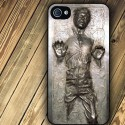 15 Of The Coolest Mobile Phone Cases On The Planet (1)