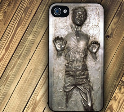 15 Of The Coolest Mobile Phone Cases On The Planet