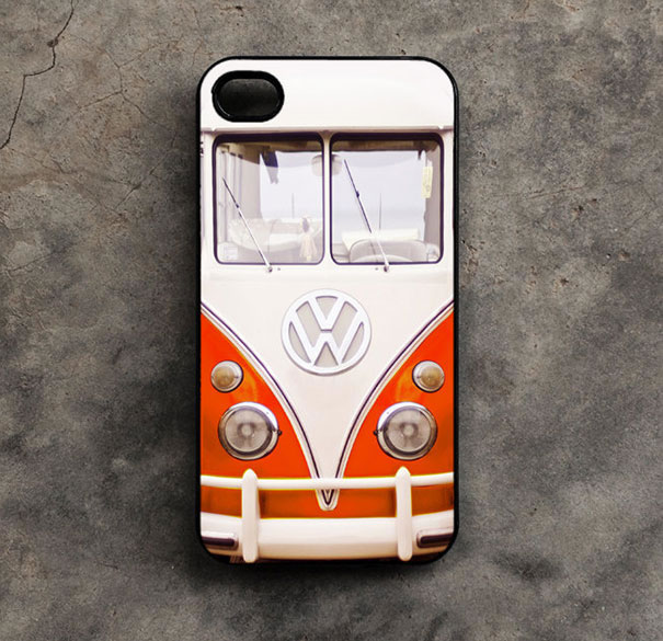 15 Of The Coolest Mobile Phone Cases On The Planet (3)