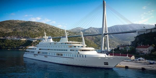 Top Ten Most Expensive Yachts in The World (10)