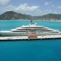 Top Ten Most Expensive Yachts in The World (2)