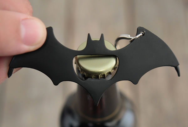 20 Awesome Bottle Openers You Would Love To Own 1