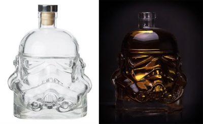 5 Most Awesome Decanters You Would Love To Own