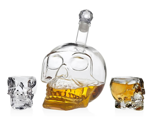 10-most-awesome-decanters-you-would-love-to-own-5