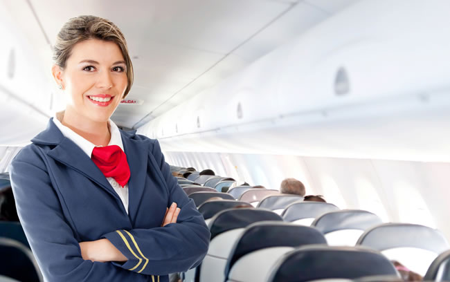 top-10-helpful-travel-advice-tips-by-frequent-flyers-10