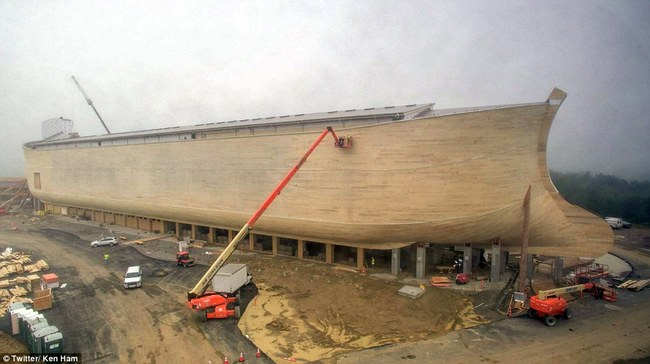 kentucky-vacation-visit-the-biggest-version-of-noahs-ark-in-the-world-2