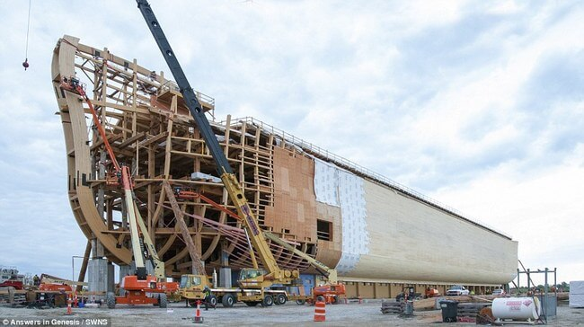 kentucky-vacation-visit-the-biggest-version-of-noahs-ark-in-the-world-4