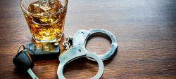 All You Need to Know About DUI Cases