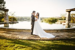 Tips For Finding Your Dream Wedding in Austin