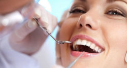 Why You Need Regular Dental Checkups
