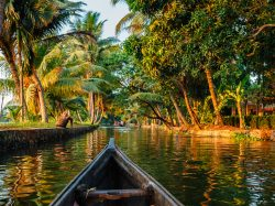 This Guide Will Help You Plan Your Kerala Trip on a Budget