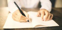 Tips on writing economic essay writing