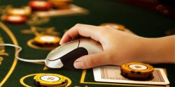 The Test For Security And Fairness In Online Casinos