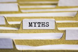 Legit MLM Business Review: The Biggest Myths You Might Be Believing