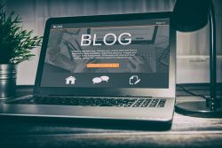 Tips and Tricks to Become a Successful Blogger