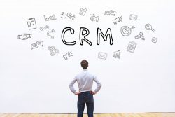 How CRM Techniques Help Marketing