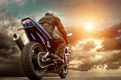Guide To Choosing Your First Motorcycle