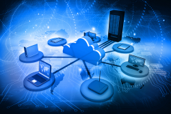 What Does 2019 Have in Store for Cloud Technologies?