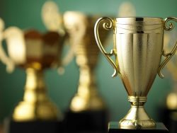 Trophy Vs Medals: Why Trophies Are Great Options For An Award Ceremony