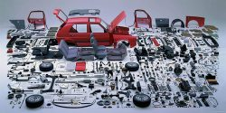Advantages Of Buying Auto Spare Parts Online