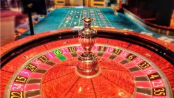 Fun Facts About Casinos