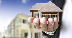 Why Investing in Property is a Good Option This New Year